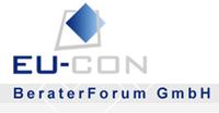 Eu-Con Beraterforum GmbH