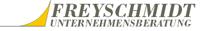 Freyschmidt Unternehmensberatung