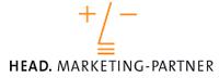Head Marketing-Partner