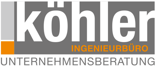Köhler Ingenieurbüro